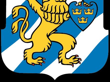 The City of Gothenburg